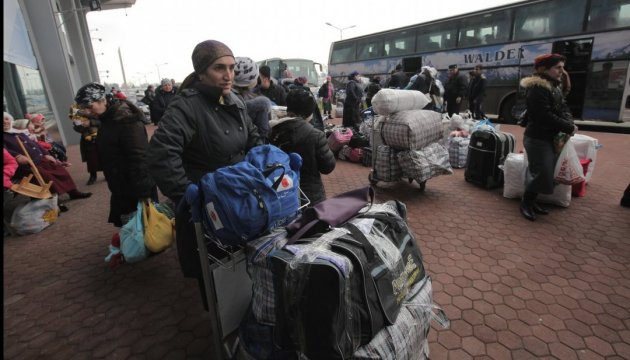 Ukrainians consider Poland the most popular country for immigration – expert