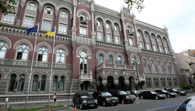 Loss of Ukrainian banks decreased by 4.4 times