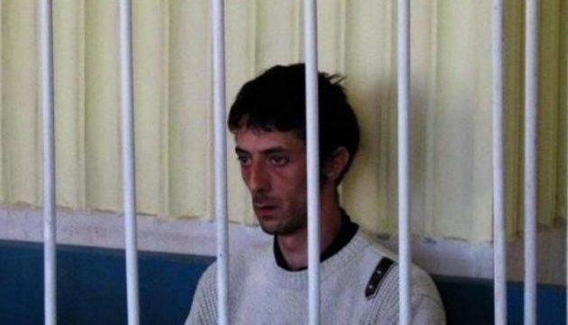 Сына Джемилева выпустили из российской колонии - адвокат