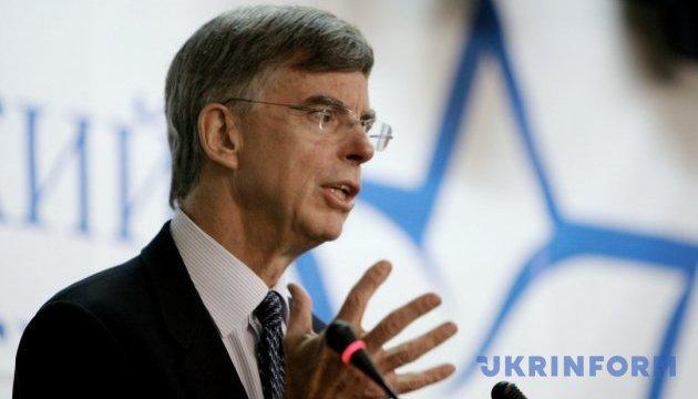 Россияне обдумывают свой выход с Донбасса - бывший посол США