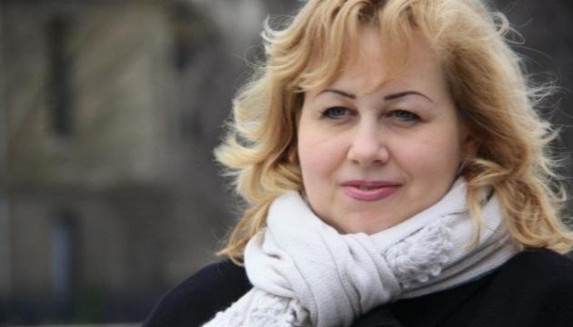 ГПУ исключает политику в обысках днипровского офиса партии Ляшко
