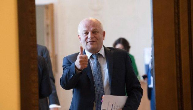 Кубив сообщил о снижении теневой экономики «на 5 пунктов»