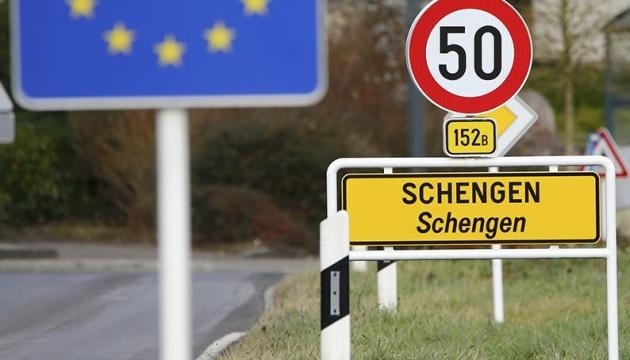 В ЄС проти закриття кордонів попри поширення коронавірусу