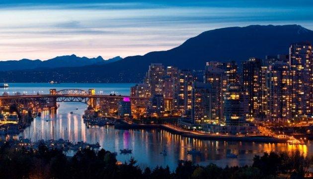 Порада туристу: Чому варто їхати до Канади, Колумбії та Фінляндії у 2017 році