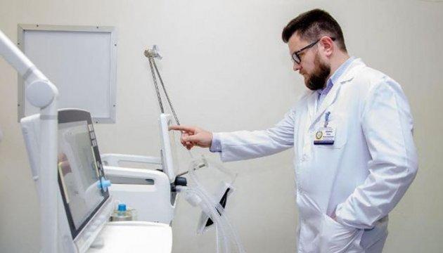 До кінця року в медзакладах Києва запрацює електронний запис до лікарів - заступник Кличка