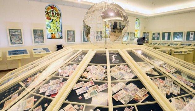 Национальный банк присоединился к традиции празднования Всемирной недели сбережений
