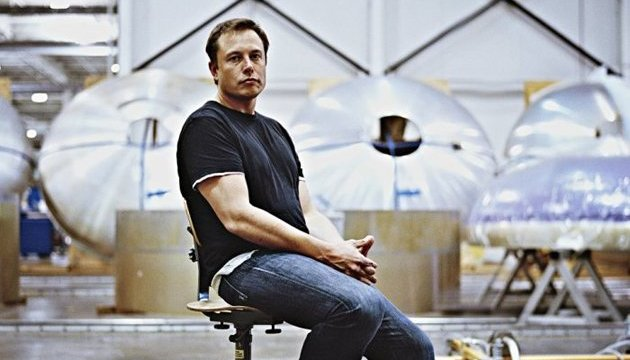 Ілон Маск хоче рити свій тунель через місяць