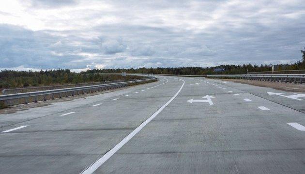 В Україні хочуть ввести євростандарт швидкості — 50 км/год