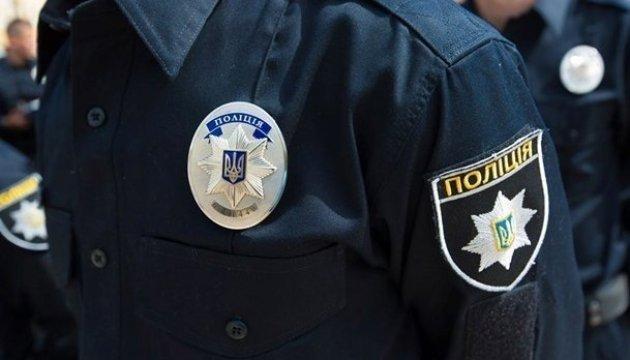 У Києві невідомі обстріляли патруль і втекли