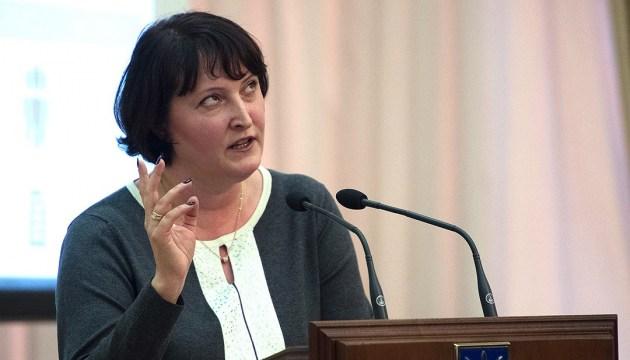 НАПК выявило нарушения с финансированием 12 партий - Корчак