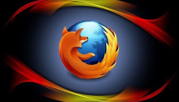 Mozilla отказалась от разработки Firefox OS
