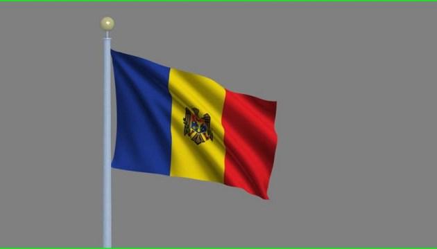 Молдова в 2019 году не будет подавать заявку на вступление в ЕС