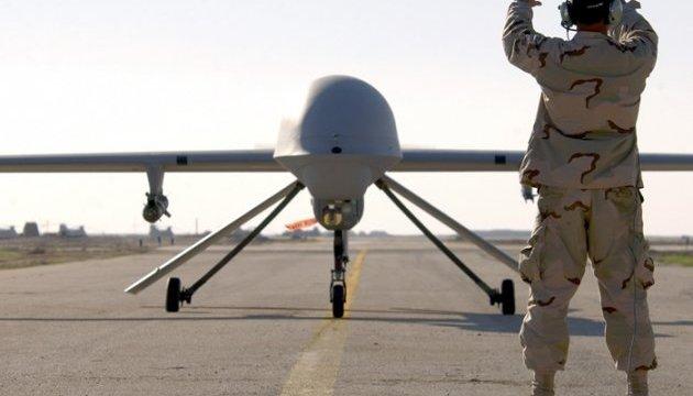 Могеріні хоче обмеження використання штучного інтелекту у військових цілях