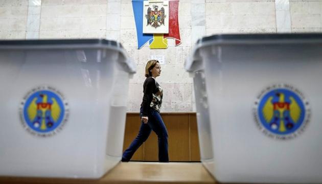 Стало известно, когда состоятся парламентские выборы в Молдове