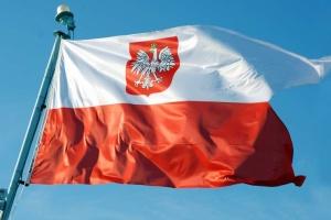 Закрытые парки и другие запреты: Польша усиливает карантин