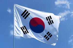Корея начала учения возле спорных с Японией островов