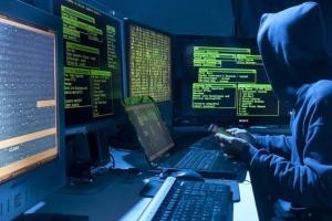 """Кіберзлочини Росії: США ввели санкції проти """"Корпорації зла"""""""