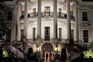"У Трампа заперечують заяву Сондленда про ""quid pro quo"" щодо України"