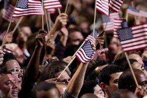 Россия пытается повлиять на общественное мнение перед выборами в США - разведка