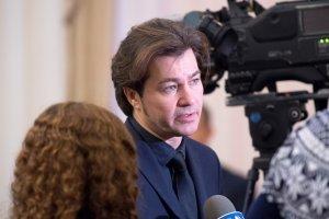 Уряд схвалив концепцію реформи надання культурних послуг
