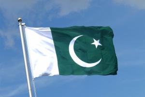 Пакистан випробував крилату балістичну ракету