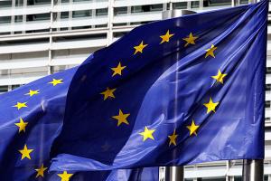 Міністри ЄС скликають телеконференцію через ескалацію між Ізраїлем і Палестиною