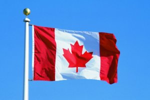 Канада в ООН призывает требовать от России соблюдения Минских соглашений