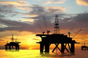 Ucrania redujo un 3,4% la extracción de gas