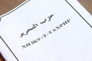 """У Ростові ще один """"свідок обвинувачення"""" спростував свої покази проти кримських татар"""