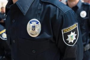 Полицейские за сутки разыскали 42 ребенка
