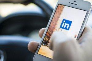 У Казахстані заблокували Linkedin