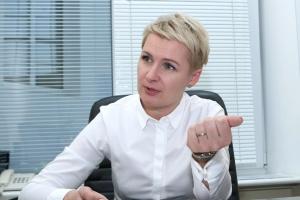 Україна має три місяці, щоб оскаржити рішення ЄСПЛ про люстрацію - експерт