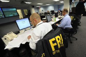 Вмешательство в выборы: ФБР предлагает $250 тысяч за данные о российском «друге» Манафорта
