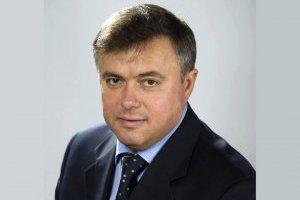 Сергій Сай-Боднар