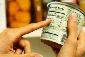 Держспоживслужба торік близько 6 тисяч раз обмежувала продаж товарів