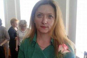 Юлія Шипунова