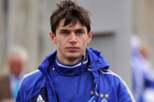 El Roma listo para comprar Yaremchuk por EUR 12 millones