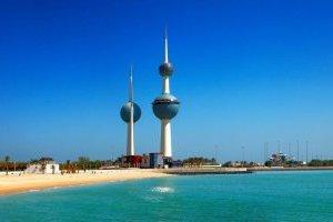 В Кувейті в січні пройде Тиждень України