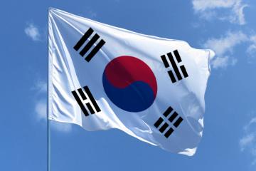 ウクライナ、韓国から新型コロナ検査キット2万点受領=外務省