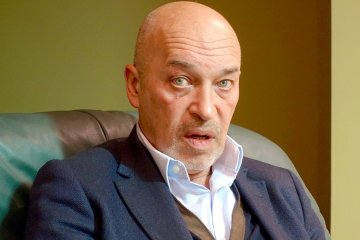 Liberation of Donbas from militants to start in autumn – Tuka