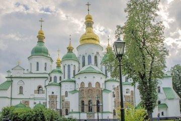 """Директор """"Софии Киевской"""": ЮНЕСКО хочет видеть все застройки Киева"""