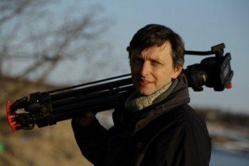 Eurimages financera en partie le futur film de Serhiy Loznitsa sur le Donbass