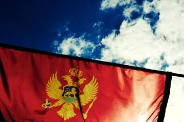 Ukrainer dürfen nach Montenegro reisen