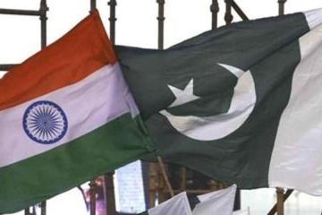 В индийских портах ждут вторжения пакистанских спецназовцев