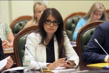 Delegación ucraniana plantea el tema de la militarización de Crimea en la sesión de la AP de la OTAN