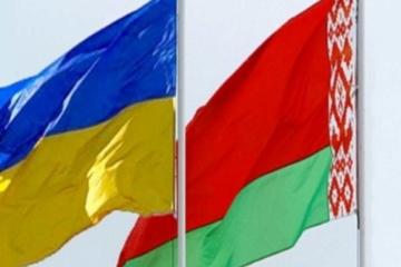 Kouleba invite le ministre des Affaires étrangères du Bélarus à la réunion des ministres du Triangle de Lublin