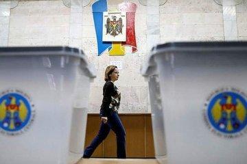 Молдова готується до референдуму щодо розширення повноважень президента