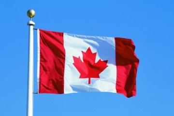 Канада предоставит статус постоянных жителей родственникам жертв катастрофы МАУ в Иране
