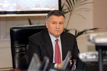 Innenminister Awakow nennt Minsk-Vereinbarungen tot