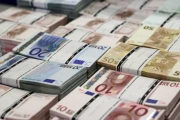 COVID-19: EU-Rat genehmigt 1,2 Mrd. Euro Finanzhilfe für die Ukraine